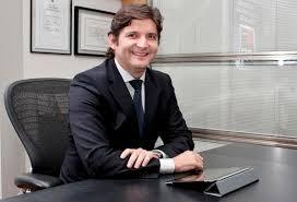 Deputado André do Prado