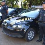 Capivari:Prefeito e Secretário fala sobre o Aluguél das Viaturas da Guarda