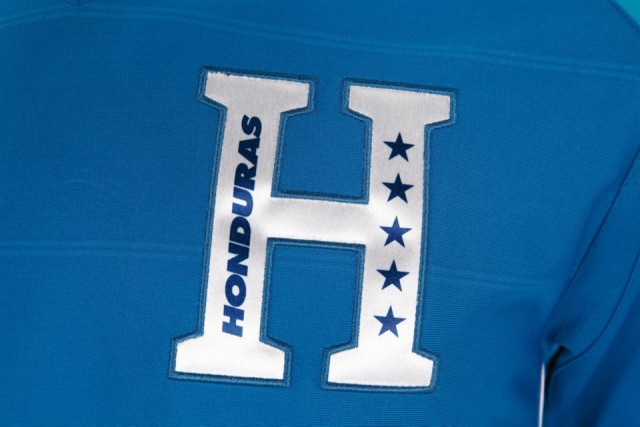 Porto Feliz:Honduras realiza treino aberto nesta quinta-feira, 12