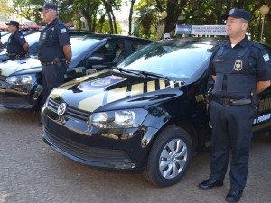 Capivari: Rapaz é detido com drogas na Morada do Sol e um adolescente na Vila Balan
