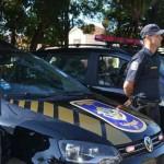 Capivari: Adolescente é detido duas vezes pelo mesmo motivo