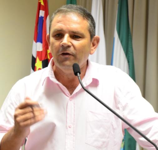 Capivari:Vereador Valdir da Farmácia quer a implantação de Eco Pontos nas áreas verdes do Bairro Moreto