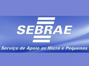 Capivari: SEBRAE abre inscrição para palestra sobre negócios