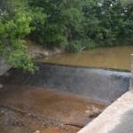SAAE intensifica ação para recuperar reserva de água em Salto