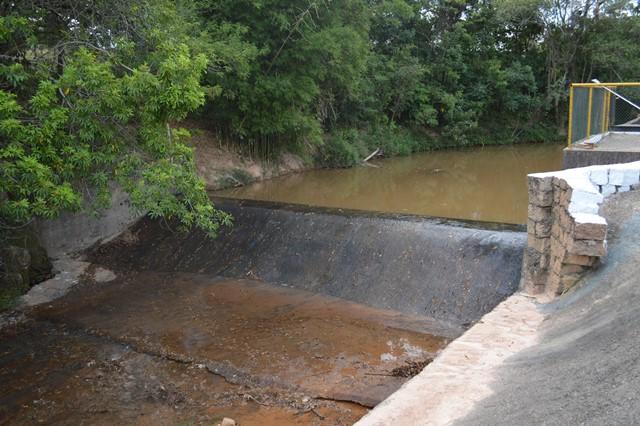 Uso Consciente da Água: Restrições começam a valer a partir de segunda-feira em Capivari