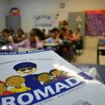Capivari: Formaturas do PROMAD começam no próximo dia 14