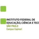 A Coordenadoria de Extensão do Câmpus Capivari do IFSP anuncia novos cursos gratuitos.