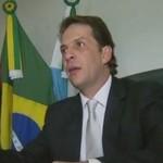 Capivari: Prefeito Rodrigo Proença tem contas de 2014 rejeitadas pelo Tribunal de Contas do Estado de São Paulo