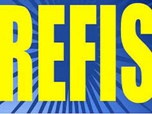 Capivari: REFIS já realizou 832 acordos até agora