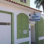 Capivari: Tribunal de Contas aponta irregularidades em aposentadorias de servidores Municipais e cobra explicações.