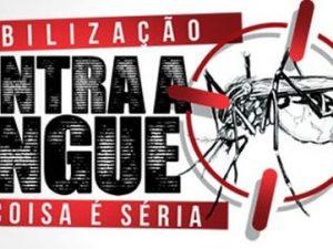 Capivari: Semana Estadual de Mobilização da Dengue, Chikungunya e Zika é realizada no município