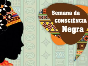 Capivari:Instituto Federal realiza III Semana da Consciência Negra