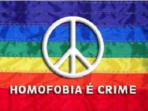 A Cura Gay