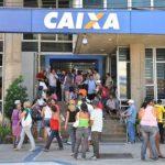 Capivari: Agências da Caixa abrem neste sábado (18) para atender trabalhadores