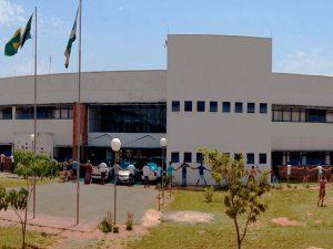 Capivari: Instituto Federal abre inscrição para o cursinho popular