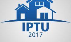Capivari: Carnês de IPTU devem ser entregues até sexta, dia 10