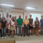 Capivari:  Márcio Moreira representa a sociedade Civil no Instituto Federal