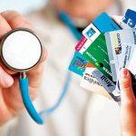 Venda de 41 planos de saúde está suspensa a partir de hoje