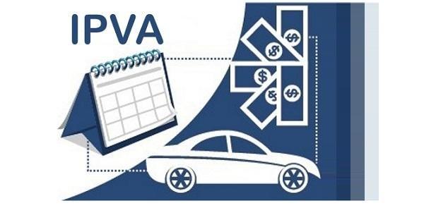 São Paulo: Calendário de pagamento do IPVA 2018 é definido pela Secretaria da Fazenda