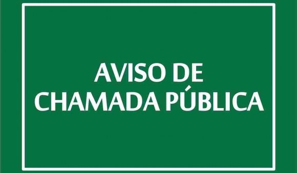 O IFSP – Câmpus Capivari realizará a Chamada Pública nº 01-712/2017