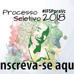 Capivari: IFSP oferece 80 vagas gratuitas para cursos Técnicos Integrados ao Ensino Médio