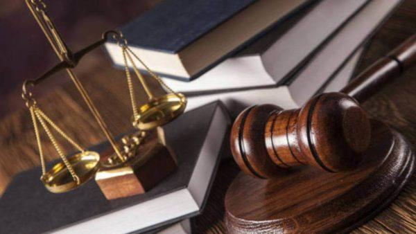 CONHECENDO DIREITO … Novas regras para a decretação da Prisão preventiva.